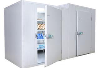 Curso Refrigeración Comercial