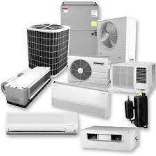 Curso de Refrigeración y Aire Acondicionado Domestico